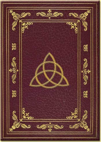 Libro delle Ombre