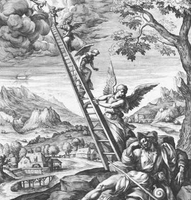 Rituale di Venere 7