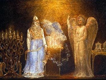 magica novena di Venere