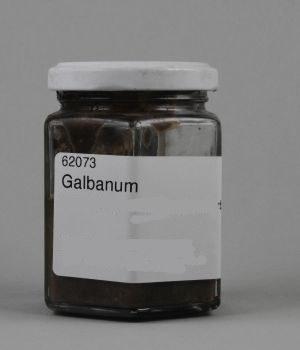 Galbano