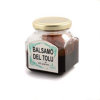 Balsamo Tolù