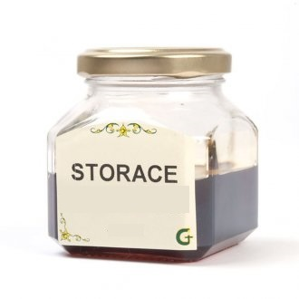 Storace balsamo (liquido)
