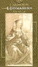 Tarocchi di Leonardo da Vinci