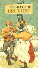 Tarocchi del Bruegel