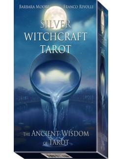 Tarocco Silver Witchcraft