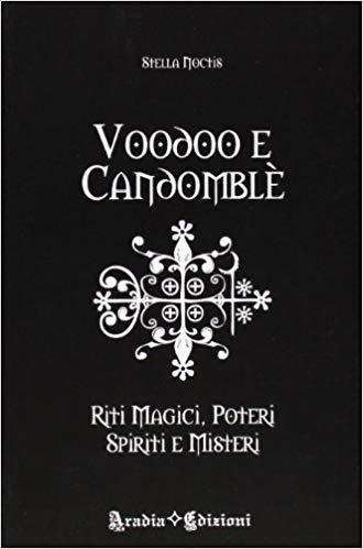 Voodoo e Candomblè